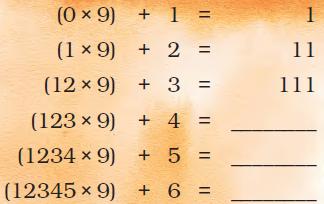 NCERT Solutions Class 5 Maths Chapter 13 - 49