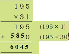NCERT Solutions Class 5 Maths Chapter 13 - 5