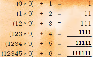 NCERT Solutions Class 5 Maths Chapter 13 - 50