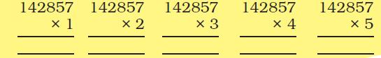 NCERT Solutions Class 5 Maths Chapter 13 - 55