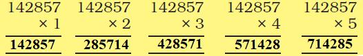 NCERT Solutions Class 5 Maths Chapter 13 - 56