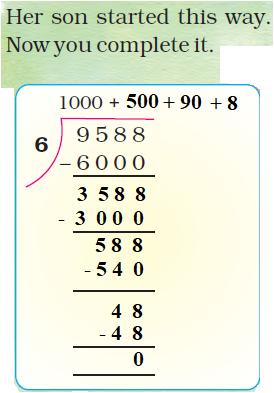 NCERT Solutions Class 5 Maths Chapter 13 - 59
