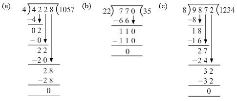 NCERT Solutions Class 5 Maths Chapter 13 - 60