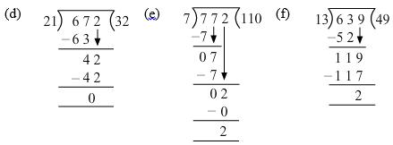 NCERT Solutions Class 5 Maths Chapter 13 - 61