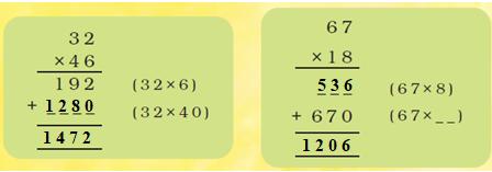 NCERT Solutions Class 5 Maths Chapter 13 - 7
