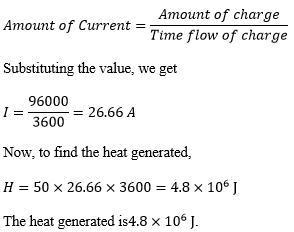NCERT Solutions for Class 10 Chapter 12 Image 15