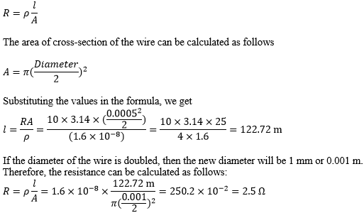 NCERT Solutions for Class 10 Chapter 12 Image 18