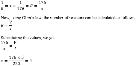 NCERT Solutions for Class 10 Chapter 12 Image 22