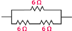 NCERT Solutions for Class 10 Chapter 12 Image 26