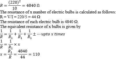 NCERT Solutions for Class 10 Chapter 12 Image 28