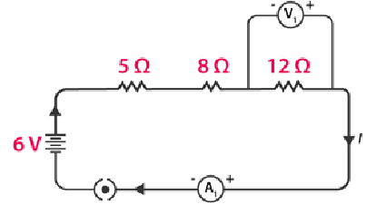 NCERT Solutions for Class 10 Chapter 12 Image 4