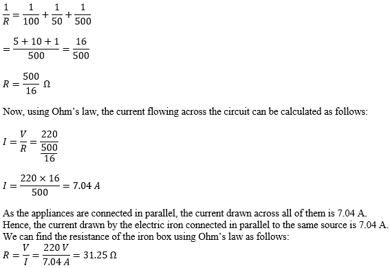 NCERT Solutions for Class 10 Chapter 12 Image 8