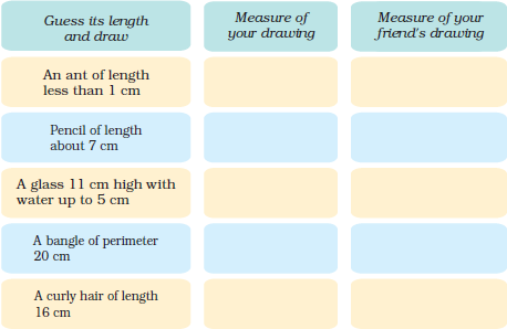NCERT Solutions for Class 5 Chapter 10 Image 10