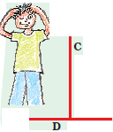 NCERT Solutions for Class 5 Chapter 10 Image 13