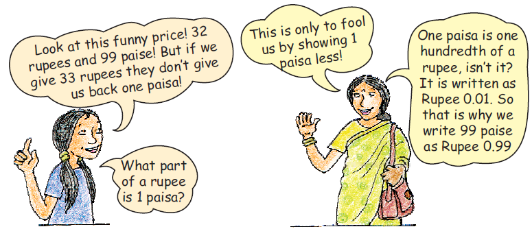 NCERT Solutions for Class 5 Chapter 10 Image 21