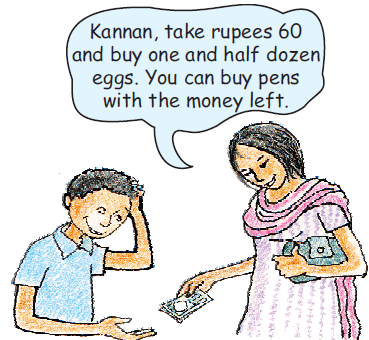 NCERT Solutions for Class 5 Chapter 10 Image 22