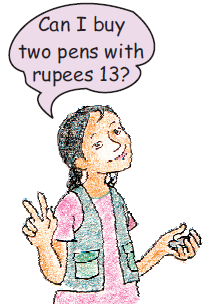 NCERT Solutions for Class 5 Chapter 10 Image 23