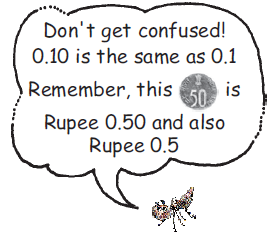 NCERT Solutions for Class 5 Chapter 10 Image 29