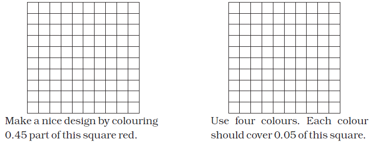 NCERT Solutions for Class 5 Chapter 10 Image 30