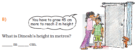 NCERT Solutions for Class 5 Chapter 10 Image 38