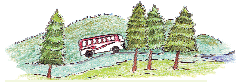 NCERT Solutions for Class 5 Chapter 10 Image 41