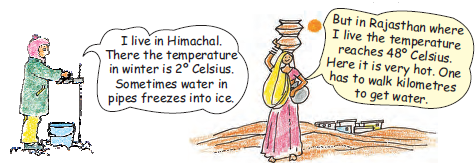 NCERT Solutions for Class 5 Chapter 10 Image 46
