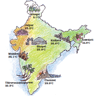 NCERT Solutions for Class 5 Chapter 10 Image 47
