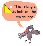 NCERT Solutions for Class 5 Maths Chapter 11 - Image 11