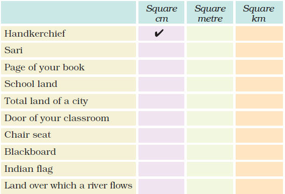 NCERT Solutions for Class 5 Maths Chapter 11 - Image 20