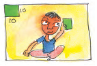 NCERT Solutions for Class 5 Maths Chapter 11 - Image 7