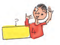 NCERT Solutions for Class 5 Maths Chapter 11 - Image 8