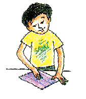 NCERT Solutions for Class 5 Maths Chapter 14 - Image 13