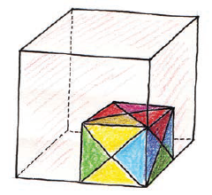 NCERT Solutions for Class 5 Maths Chapter 14 - Image 14