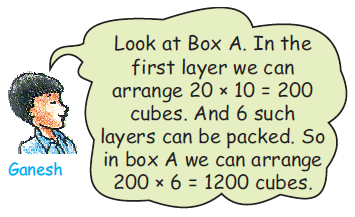 NCERT Solutions for Class 5 Maths Chapter 14 - Image 17