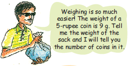 NCERT Solutions for Class 5 Maths Chapter 14 - Image 19