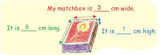 NCERT Solutions for Class 5 Maths Chapter 14 - Image 8