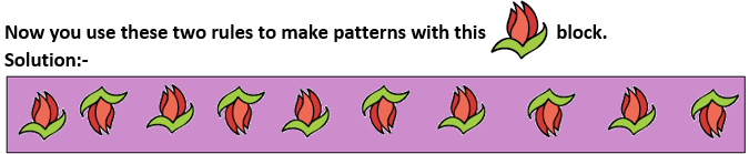 NCERT Solutions For Class 5 Maths Chapter 7 Image 3