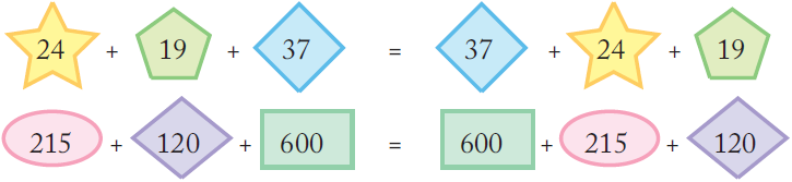 NCERT Solutions For Class 5 Maths Chapter 7 Image 43