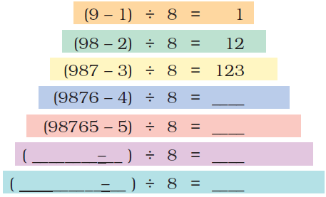 NCERT Solutions For Class 5 Maths Chapter 7 Image 54
