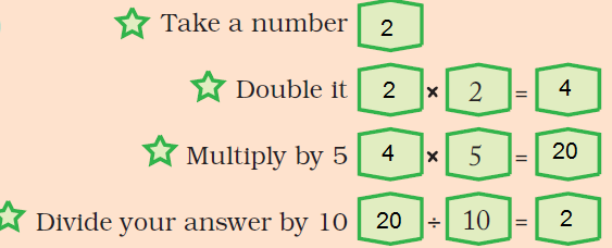 NCERT Solutions For Class 5 Maths Chapter 7 Image 61