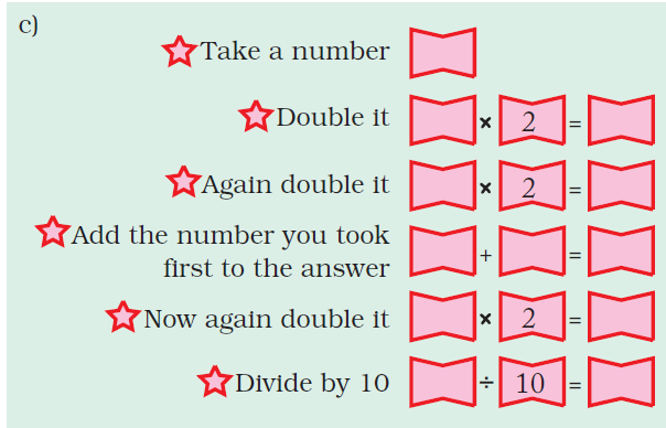 NCERT Solutions For Class 5 Maths Chapter 7 Image 62