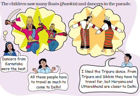 NCERT Solutions for Class 5 Maths Chapter 8 - Image 9