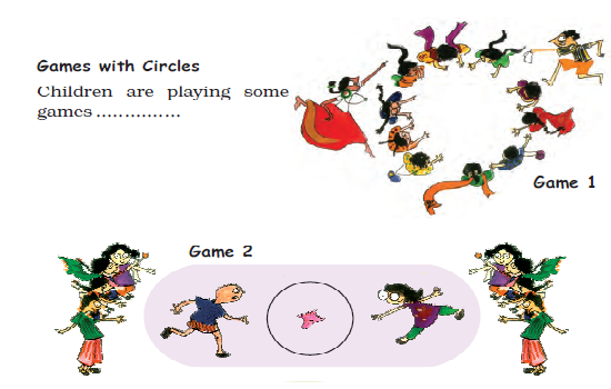 NCERT Solutions Mathematics Class 4 Chapter 8 - 2