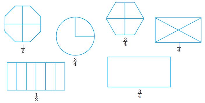 NCERT Solutions Mathematics Class 4 Chapter 9 - 26