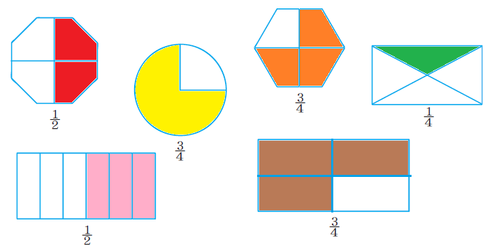 NCERT Solutions Mathematics Class 4 Chapter 9 - 27