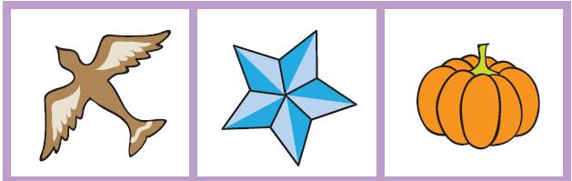 NCERT Solutions Mathematics Class 4 Chapter 9 - 28