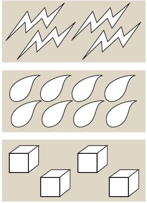 NCERT Solutions Mathematics Class 4 Chapter 9 - 32