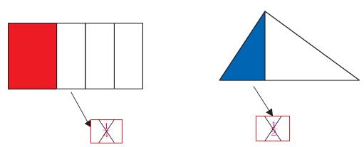 NCERT Solutions Mathematics Class 4 Chapter 9 - 48