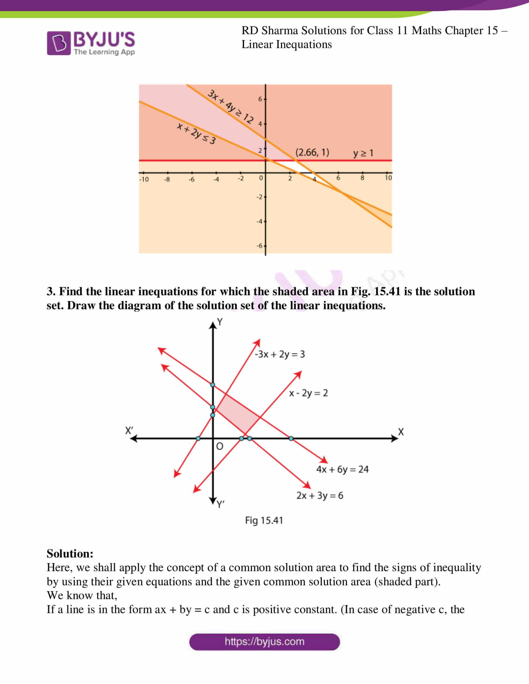 rd sharma class 11 maths ch 15 ex 6 08