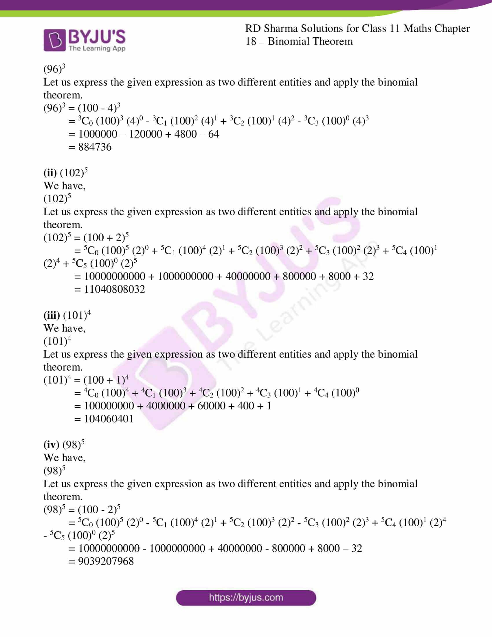 rd sharma class 11 maths ch 18 ex 1 09